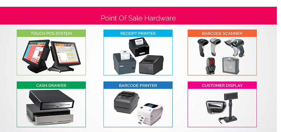 Point of Sale Software in Dubai UAE, Pos Software in Dubai, POS ...